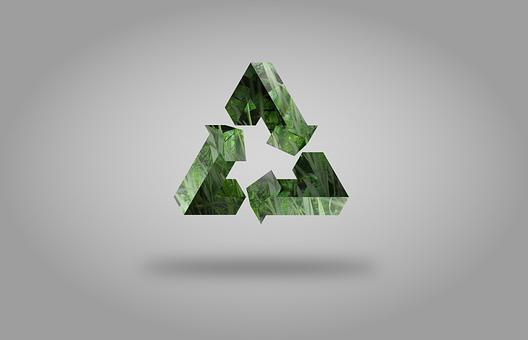 Upcycling vermeidet Müll und schon Ressourcen | MAGAZIN