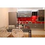 Bild: Küchen
