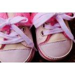 Bild: Mode für Kinder
