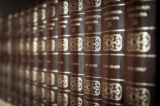 Alte gebrauchte Bücher günstig im MAGAZIN