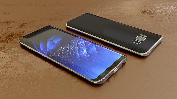 Handy weiterverwenden statt wegwerfen | Spende ans MAGAZIN