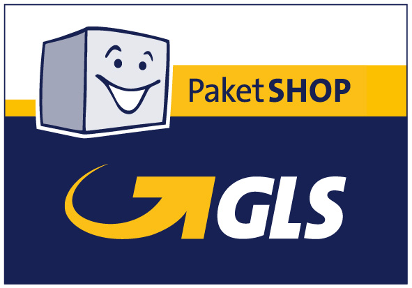 GLS PaketShop Emmelshausen