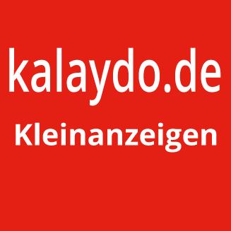 Secondhand und gebrauchte Produkte - Koblenz