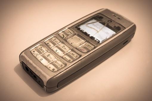 Alte Handys sind gesucht | MAGAZIN Nähe Rheinböllen